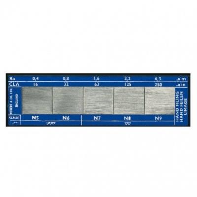 Rubert 100シリーズ 中削り・ベルト研削・垂直(立て)研削・放電加工・手によるやすり仕上げ