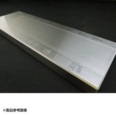 TQC グラインドメーター(粒ゲージ) ワイドシングル溝タイプ KT-VF2120