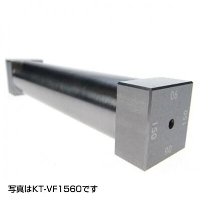 TQC ベーカーフィルムアプリケーター 4ギャップ・W80mm 細身  KT-VF1560