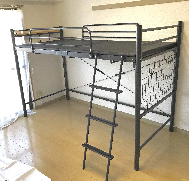 家具組み立てサービス 3辺合計 401~500センチ または 複数 1時間以内(通販家具:IKEA、ニッセン、ニトリ、ディノス、その他)のイメージその2