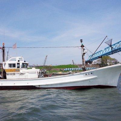 【土日祝日限定】ハゼ釣り4人乗り貸しボートお得コースのイメージその6