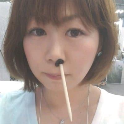 男女共通鼻毛ワックス脱毛チケット(13時から18時まで浅草限定)