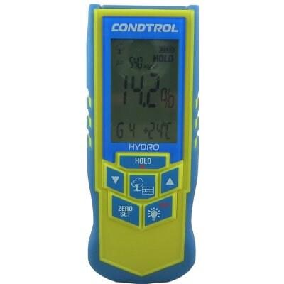 高周波建築水分計 HT-20 220449