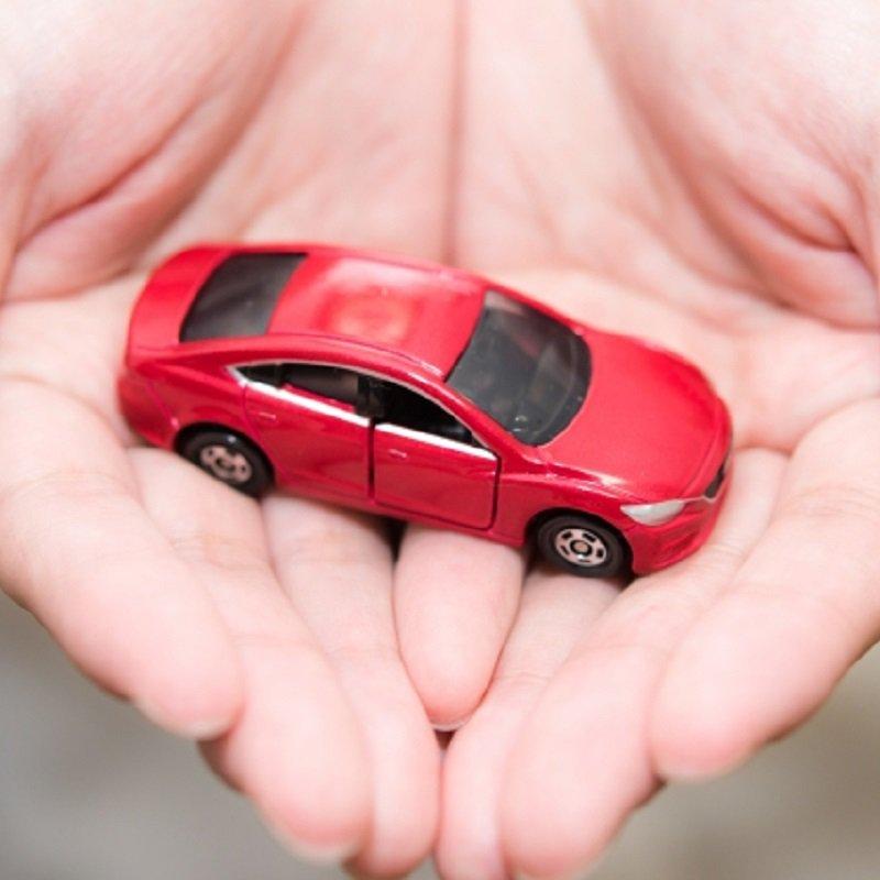 新車購入相談チケットのイメージその3