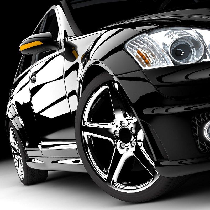 車のお手入れ~手洗い洗車【LLサイズ用(アルファード、ステップワゴン、セレナなど)】~のイメージその3