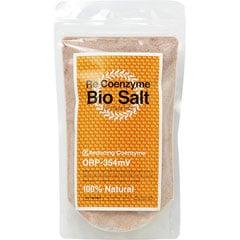食塩 リコエンザイム ビオソルト 300g細粒