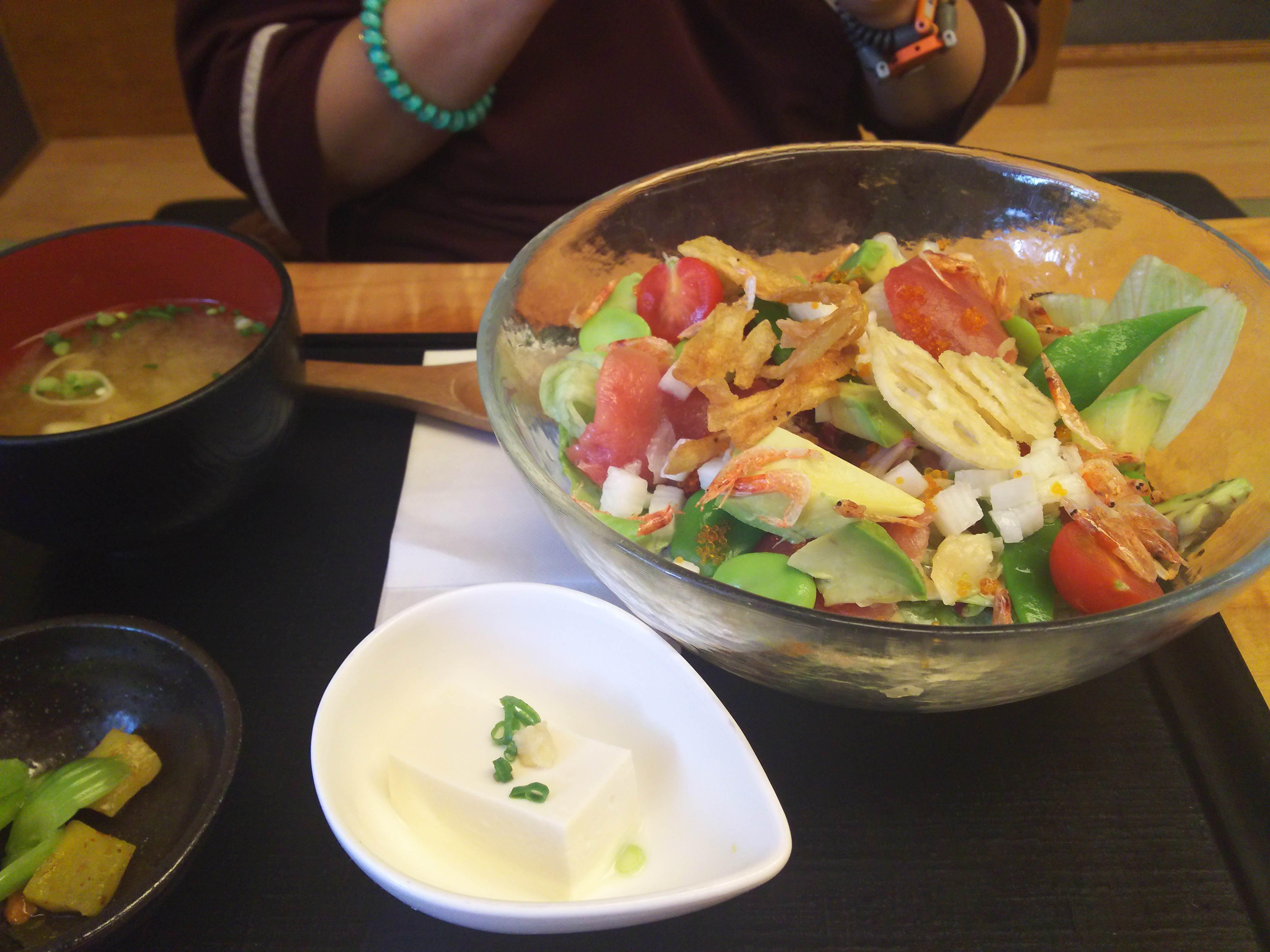 食べても太らない居村式入浴法/1DAY体験/入浴指導・お食事コンサル付き☆のイメージその4