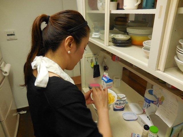 料理の家庭教師☆健康美食レッスン♪ご自宅にお伺いいたします!のイメージその4
