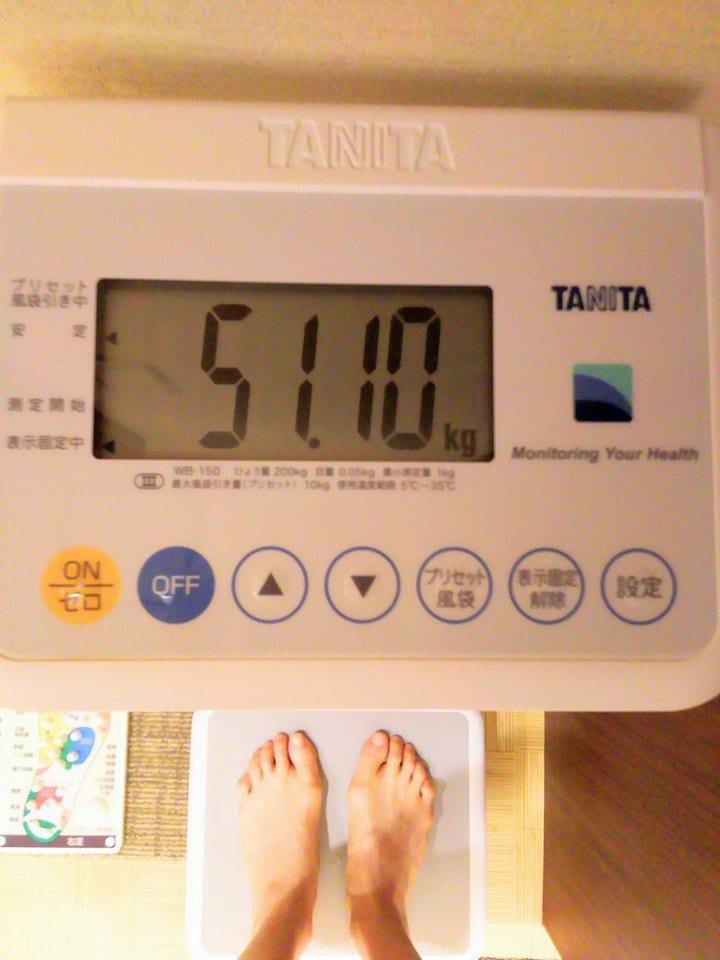 食べても太らない居村式入浴法/1DAY体験/入浴指導・お食事コンサル付き☆のイメージその2