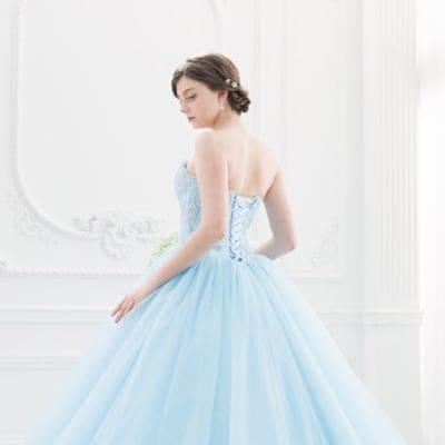 プリンセスエリー♡センスアップスタイルパーソナルレッスン
