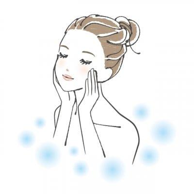 zoom インナービューティー&ダイエットお茶会