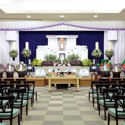 『死』のエキスパート 葬儀社、訪問看護師、弁護士の最強タッグが送る 終活セミナー