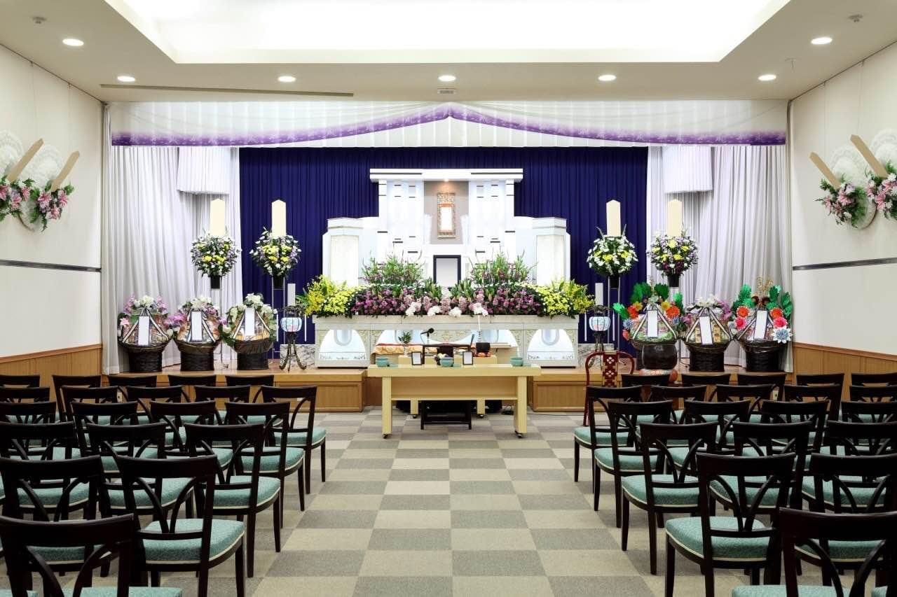 『死』のエキスパート 葬儀社、訪問看護師、弁護士の最強タッグが送る 終活セミナーのイメージその1