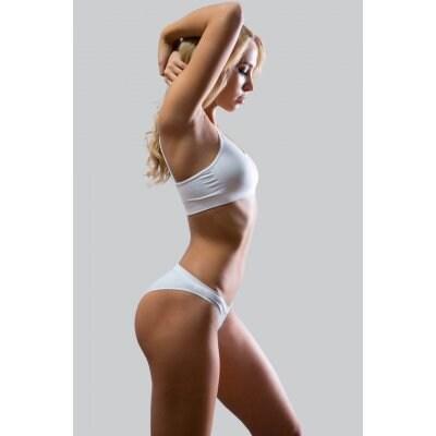 絶対痩せたい 看護師がサポートするデトックスのためのファスティング☆1weekプログラム 『脂肪燃焼コース』 キャビマックス120分チケット付き