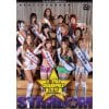スターダムDVD「5★Star Grand Prix 2015」