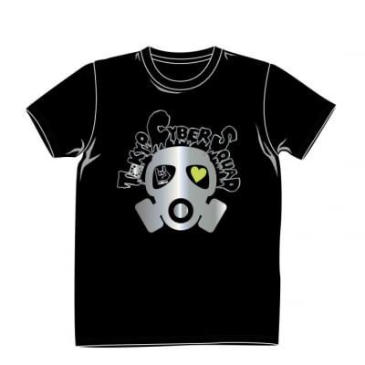 スターダム・オリジナル・TCS Tシャツ(2019・5・16発売)