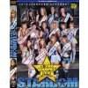 スターダム最新DVD スターダム 「5★STAR GP2016」