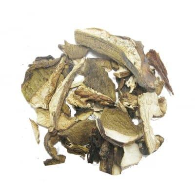 乾燥キノコ ポルチーニ(ヤマトリタケ) BOLETUS EDULIS /CEP