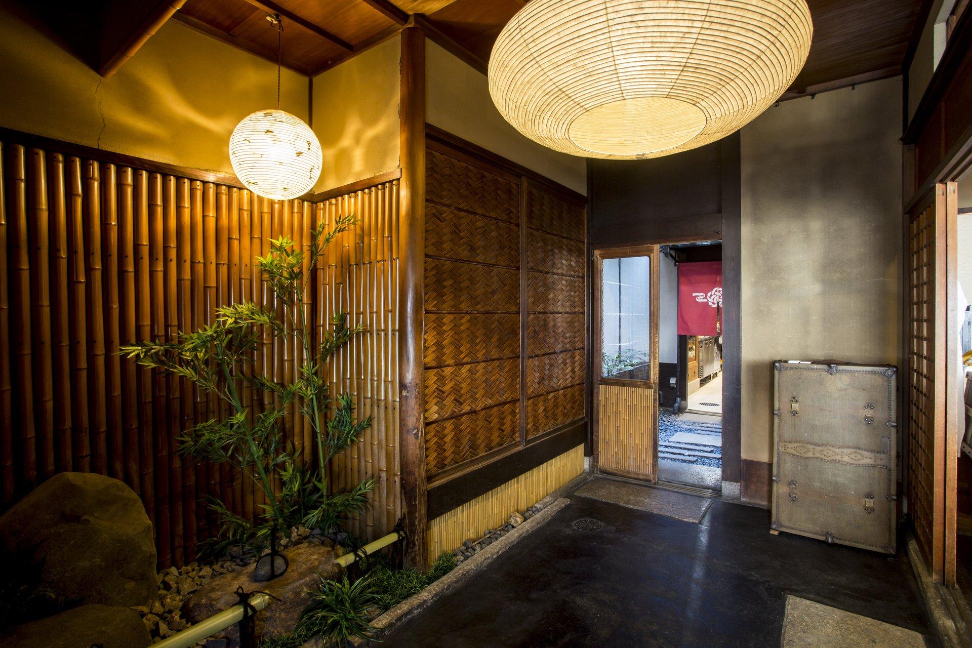 ☆ひなまる祭り☆京町家で舞妓さんと非日常なひと時を♪♪のイメージその4