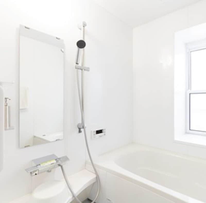 浴室3ヶ月定期清掃のイメージその1