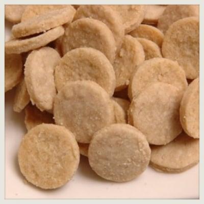 おこめクッキー/乳・小麦・卵不使用
