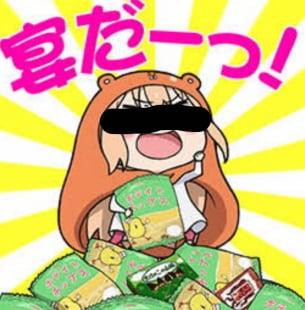 【現地払い専用】アニメ飯でプチ宴会コース 3000円