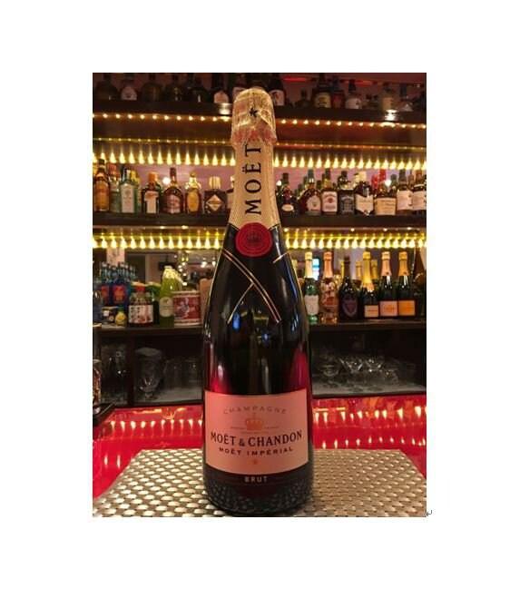 【店頭払い限定】シャンパンチケットのイメージその1