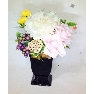 お供え花・仏花