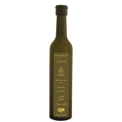 モラードエキストラバージンオリーブオイル レモン500ml