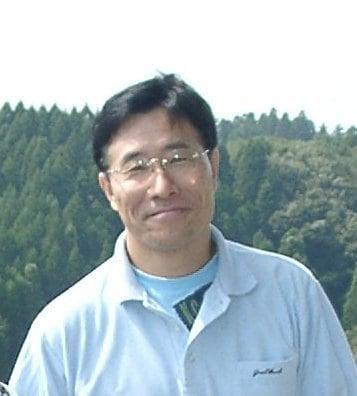 6/5(土)16:00〜19:00 健康な生活と日本の未来を考えるセミナー