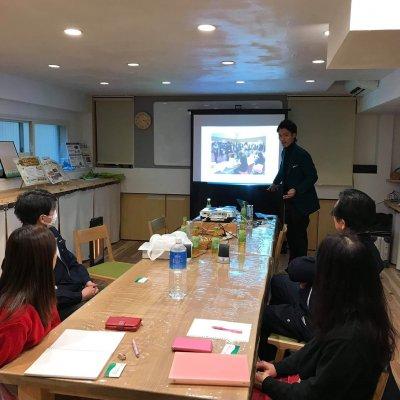 出張用|水素ガス吸入体験会|栃木|千葉|群馬|埼玉|茨城