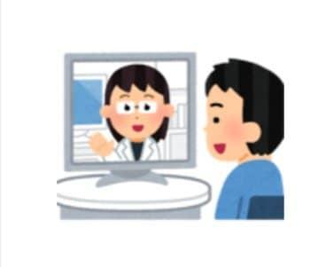 Dr.ポポとナースのオンラインサロン