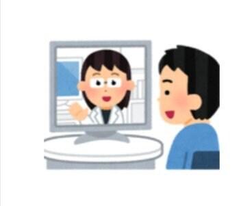 オンラインセミナー『コロナウイルスに感染するための条件』のイメージその1