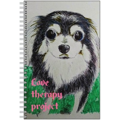 チャリティ福袋 保護犬猫たちへのX'masプレゼント 送料無料