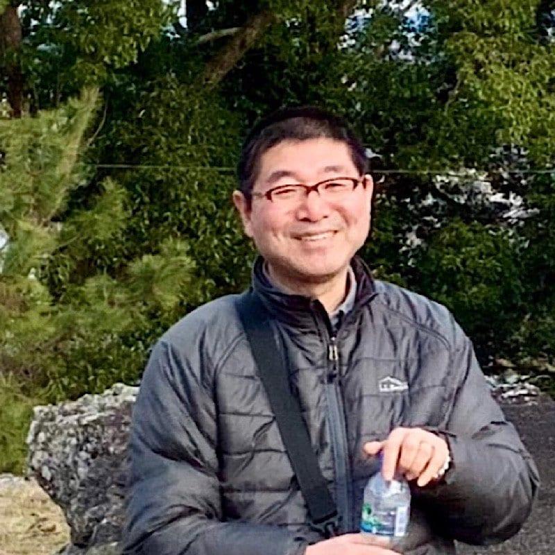 浜端先生のCELL講座 レベルアップ1 ZOOMのイメージその1