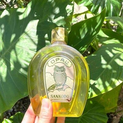 伝説の魔法の化粧水!口コミだけで100年続く人気商品・敏感肌のかたもOK...