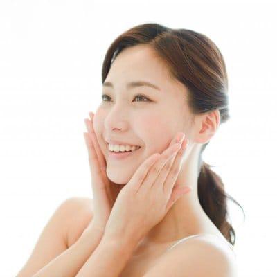 整顔(所要時間90分)東洋医学をベースにしたお顔の整体|町田鶴川 すいな整体MJUKA(ミュウカ)