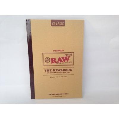 〇レア品‼ RAW ノート型チップ