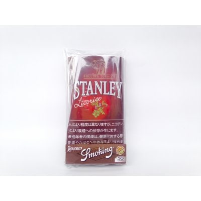 STANLEY Licorice