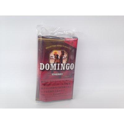 DOMINGO CHERRY