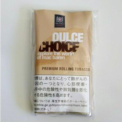 ○新発売 CHOICE DOLCE キャラメルバニラ