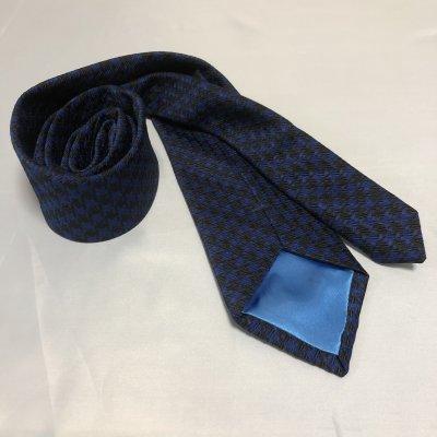 紳士用ネクタイ