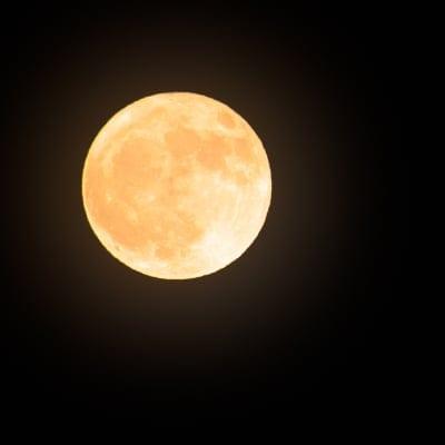 【限定4名】2019/9/14満月の個別遠隔ヒーリング