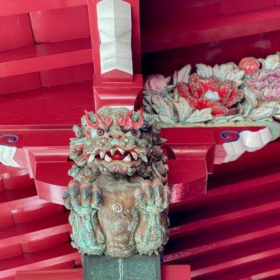 2020/12/10 コソ練ジャーの大忘年会合宿 in 箱根