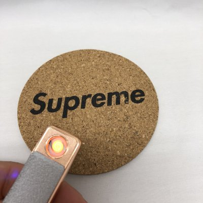 USB充電式電子ライター♪◆Electronic cigarette lighter◆