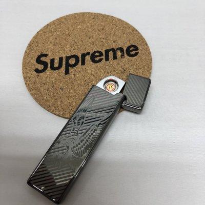 USB充電式電子ライター♪EAGLE♪◆Electronic cigarette lighter◆