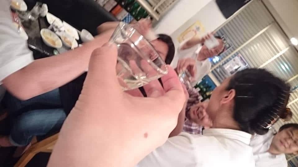 【7月24日店舗現金払い限定】 『ウケヅキ開店5周年記念Party♪』2日間通し参加チケットのイメージその1