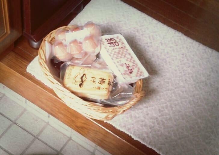 大人の社会科見学お豆腐引き売り体験のイメージその2