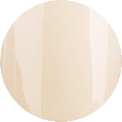 【 ニュートラルニュアンスカラー】ジェルネイル ジェルカラープロ SC087 Latte