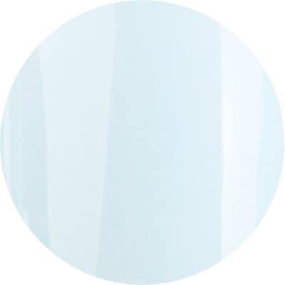 【 ニュートラルニュアンスカラー】ジェルネイル ジェルカラープロ SB044 Fill Up